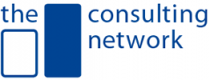 tcn. the consulting network GmbH